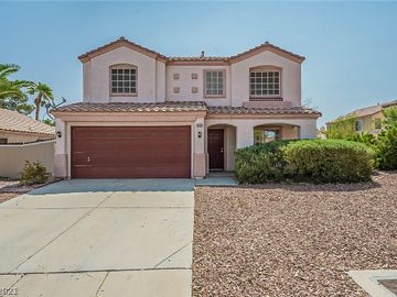 9650 Cooper Ranch Court, Las Vegas, NV, 89123,