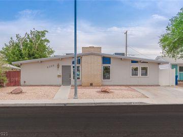 6309 Rassler Avenue, Las Vegas, NV, 89107,