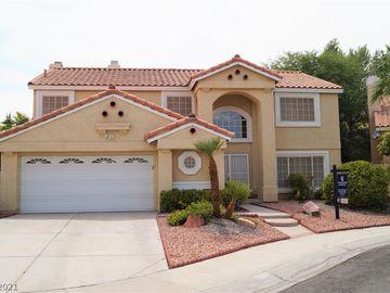 3009 Periscope Court, Las Vegas, NV, 89117,