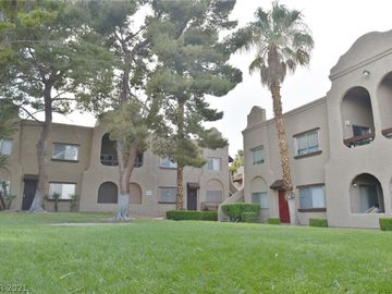 5161 Pioneer Avenue #104, Las Vegas, NV, 89146,