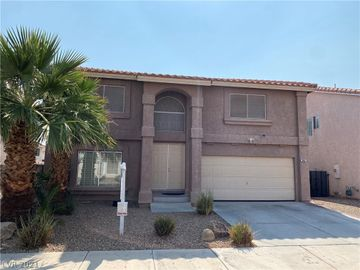 984 Painted Pony Drive, Henderson, NV, 89014,