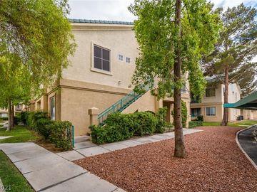 5155 W Tropicana Avenue #2132, Las Vegas, NV, 89103,