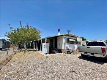 231 Mojave Lane, Henderson, NV, 89015,