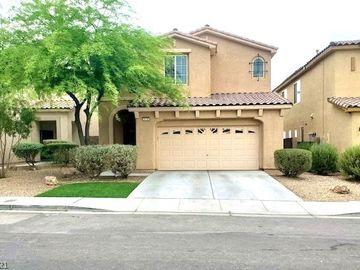 5176 Caprock Canyon Avenue, Las Vegas, NV, 89139,