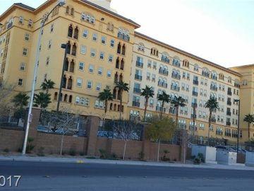 2405 W Serene Avenue #705, Las Vegas, NV, 89123,