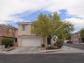 5228 Sundance Canyon Court, North Las Vegas, NV, 89031,