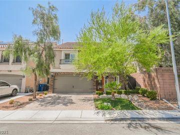 8371 Accolade Street, Las Vegas, NV, 89139,