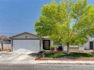 5522 Indigo Hills Street, North Las Vegas, NV, 89031,