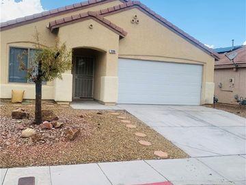 7725 Hardesty Court, Las Vegas, NV, 89139,