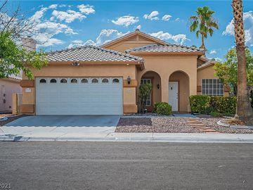 2521 Surfwood Drive, Las Vegas, NV, 89128,