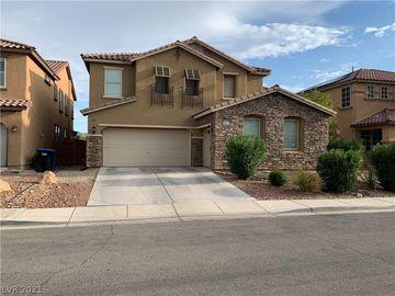 3217 Bonassola Avenue, North Las Vegas, NV, 89031,