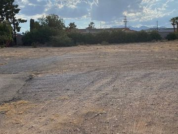3924 Silvestri Lane, Las Vegas, NV, 89120,