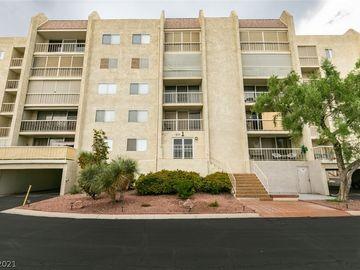 745 N Royal Crest Circle #131, Las Vegas, NV, 89169,