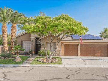 1013 Moorpoint Drive, Las Vegas, NV, 89031,