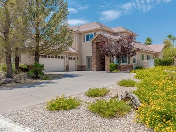 1421 Marina Del Rey Court, Las Vegas, NV, 89117,