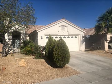 3425 Rose Valley Street, North Las Vegas, NV, 89032,