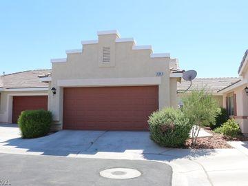 10361 Aloe Cactus Street, Las Vegas, NV, 89141,
