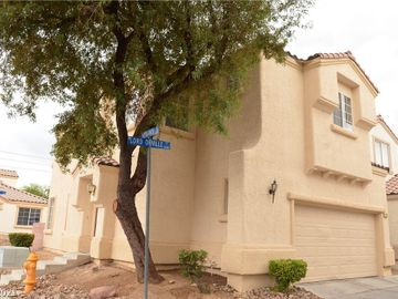 2517 Lord Orville Court, North Las Vegas, NV, 89031,