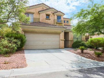 10844 Scamadella Street, Las Vegas, NV, 89141,