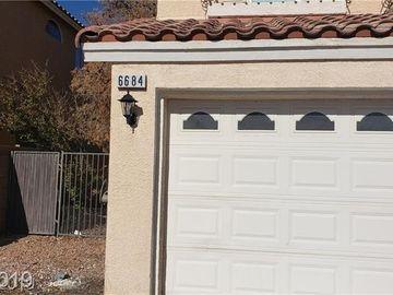 6684 Coronado Crest Avenue, Las Vegas, NV, 89139,