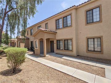 2041 Hussium Hills Street #103, Las Vegas, NV, 89108,