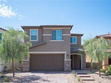 117 Pictor Avenue, Las Vegas, NV, 89183,