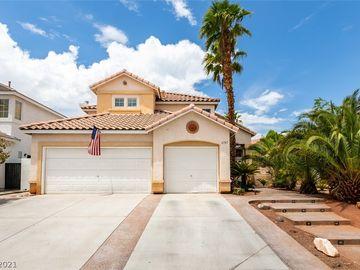 4787 Willow Glen Drive, Las Vegas, NV, 89147,