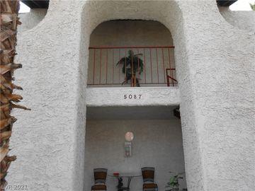 5087 Eldora Avenue #4, Las Vegas, NV, 89146,