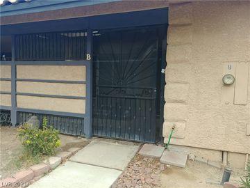 219 N Lamb Boulevard #B, Las Vegas, NV, 89110,