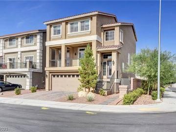 10186 Lawton Ridge Court, Las Vegas, NV, 89141,