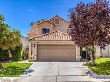 9501 Amber Valley Lane, Las Vegas, NV, 89134,