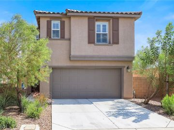 4865 Diamond Estates Court, Las Vegas, NV, 89139,