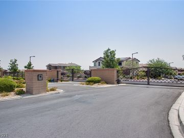 306 Castellari Drive, Las Vegas, NV, 89138,