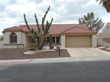 9029 Villa Ridge Drive, Las Vegas, NV, 89134,