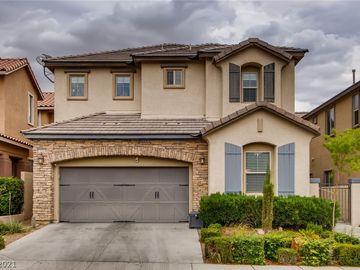 11224 Hedgemont Avenue, Las Vegas, NV, 89138,