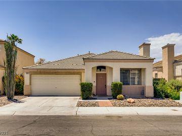 3305 Cotswold Street, Las Vegas, NV, 89129,
