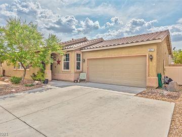6821 Frances Celia Avenue, Las Vegas, NV, 89122,