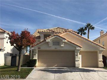 1348 Lucia Drive, Las Vegas, NV, 89128,
