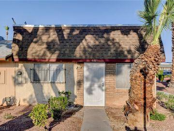 4001 Visby Lane, Las Vegas, NV, 89119,