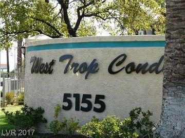 5155 W Tropicana Avenue #2015, Las Vegas, NV, 89103,