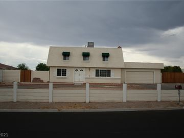 8046 Red Barn Drive, Las Vegas, NV, 89123,
