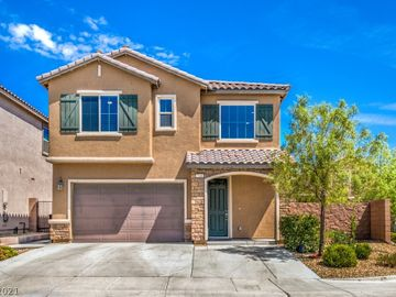 7240 Spring Flower Avenue, Las Vegas, NV, 89117,
