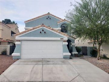 9504 Sunken Reef Circle, Las Vegas, NV, 89117,