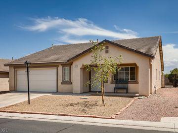 827 Melic Way, North Las Vegas, NV, 89032,