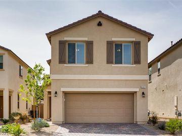6357 Amelia Ridge Avenue, Las Vegas, NV, 89141,