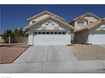 405 Light Beam Street, Las Vegas, NV, 89107,