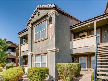 555 E Silverado Ranch Boulevard #2133, Las Vegas, NV, 89183,