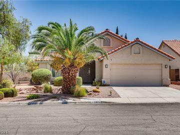 7972 Fringetree Court, Las Vegas, NV, 89123,