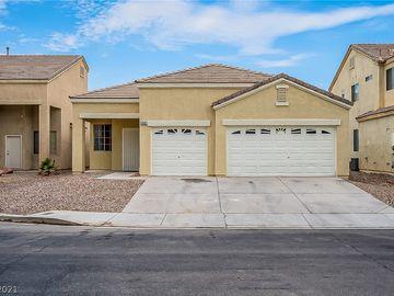 5916 Sandra Field Court, Las Vegas, NV, 89110,