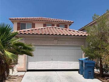 8920 Kingswood Drive, Las Vegas, NV, 89147,